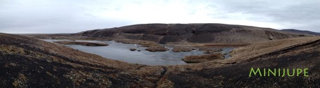 islande,nesjavellir,pingvellir,gullfoss