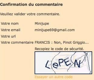 Code-LE-PEN.jpg
