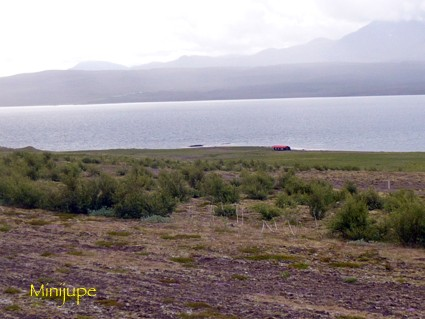 islande,reykjavik,eldborg,snaefellsjokull,volcan,akranes,borgarnes,voyage