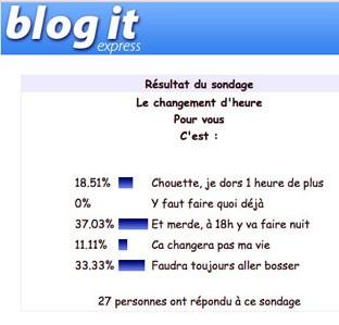Blog-it.jpg