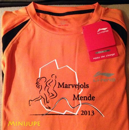Marvejols2.jpg