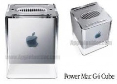 apple,steve jobs,macintosh,iphone,ipad,imac,mac+,ibook,macbook,informatique