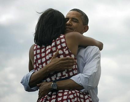 obama,président,états-unis,chicago,élections