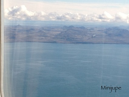 islande,roissy,icelandair,avion,voyage