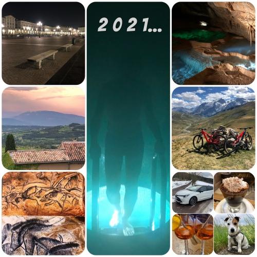 2021,an