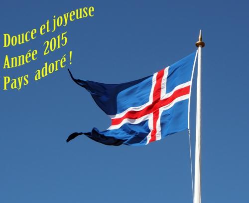 Islande15.jpg