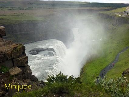 islande,gullfoss,geysir,pingvellir,cercle d'or,cascade,geyser,parlement