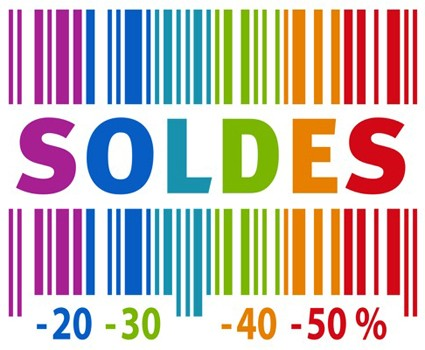 Soldes.jpg
