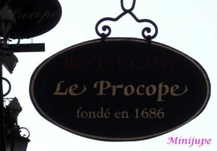 Procope.jpg