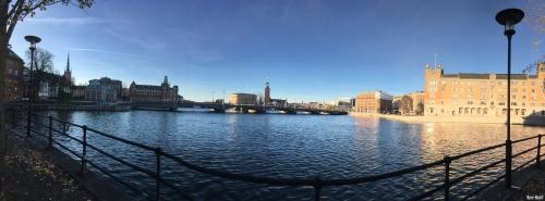 stockholm,suède