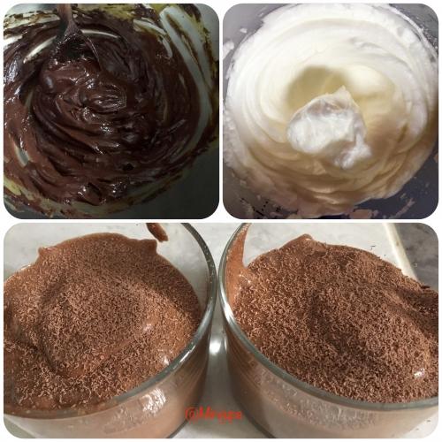 chocolat,cuisine