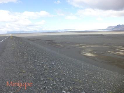 islande,jokulsarlon,glacier,skaftafell,skeidararjokull
