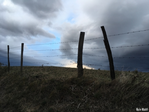 ambiance,nuage,orage