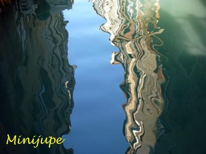 Reflet5.jpg