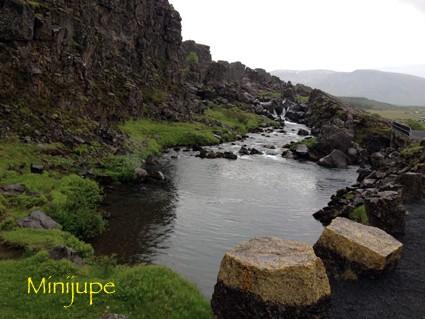 islande,gullfoss,geysir,pingvellir