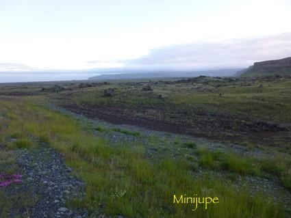 Route4.jpg