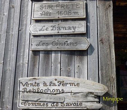 lac des confins,la clusaz,la joux,roblechon