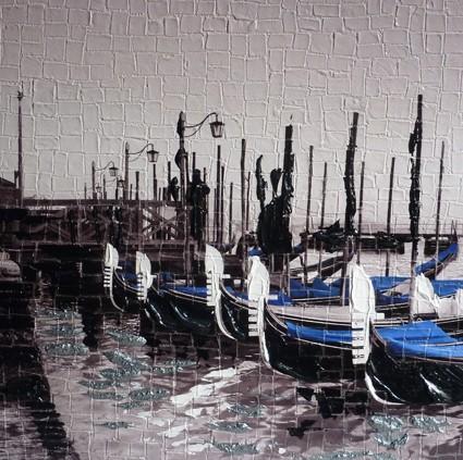 Venise.jpg