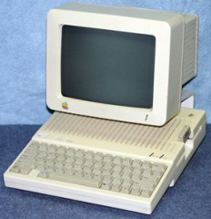 apple,steve jobs,macintosh,iphone,ipad,imac,mac+,ibook,macbook,informatique
