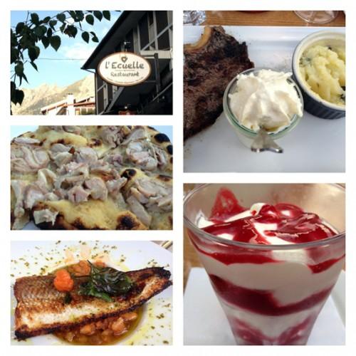 st jean de sixt,la clusaz,aravis,haute-savoie,montagne,nature,soleil,rando,gastronomie