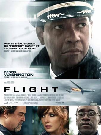 flight,denzel washington,alcoolisme