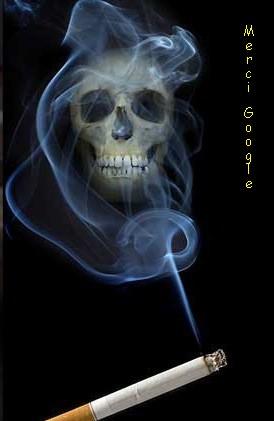 Fumer.jpg