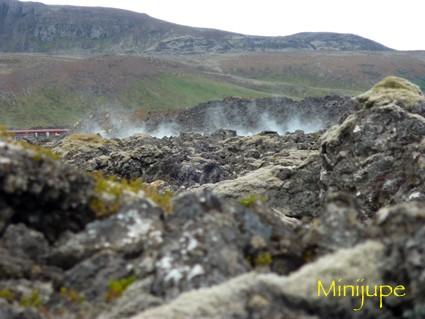 islande,keflavik,selfoss,blue lagoon,grindavik