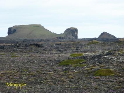 islande,reykjavik,blue lagoon