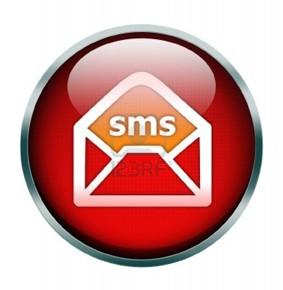 sms,texto,bouygues,b&you,sfr,orange.fr,arnaque,téléphone