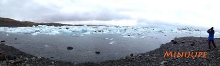 islande,nesjavellir,pingvellir,gullfoss,fossbrekkur