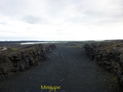 islande,reykjavik,blue lagoon,reykjanesta