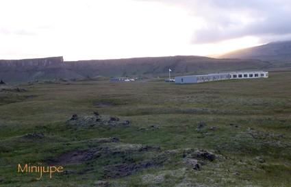 islande,islandia nupar,klaustur,voyage