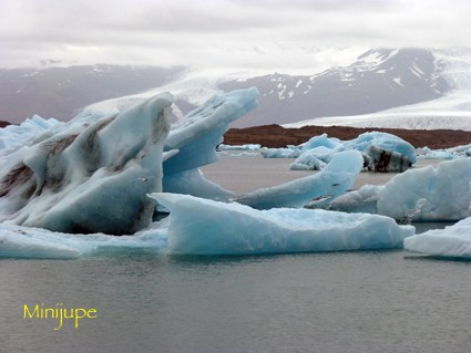 islande,jokulsarlon,glacier