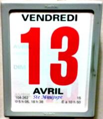 V13.jpg