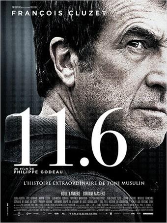 11.6.jpg