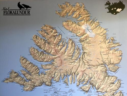 islande,westfjords
