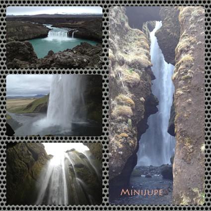 Cascade2.jpg