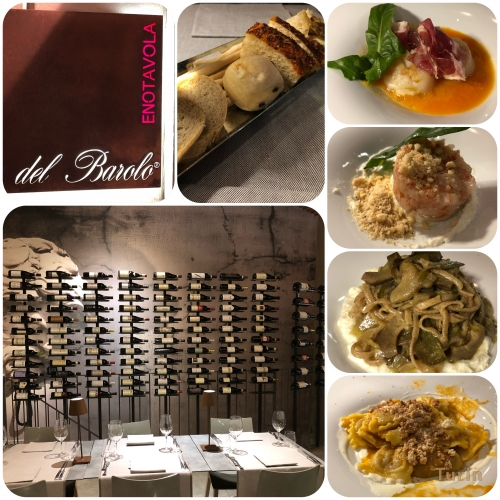turin,del barolo,restaurant,italie