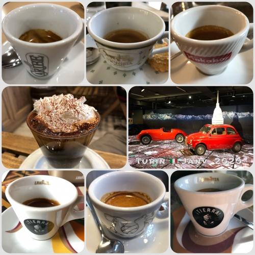 turin,café,italie