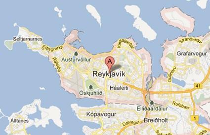 tgv,roissy,icelandair,blue car rental,suzuki,location,reykjavik
