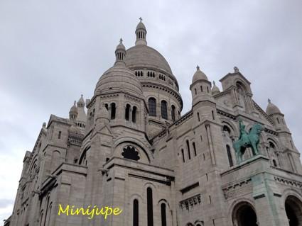 paris,tgv,montmartre,bastille,lavande,place du tertre,rencontre