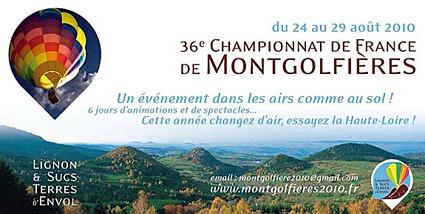 MontgolAffiche.jpg