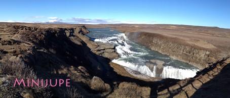islande,nesjavellir,pingvellir