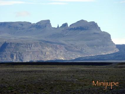 islande,jokulsarlon,glacier,skaftafell