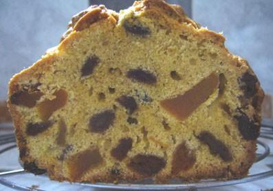 Cake tranche.JPG