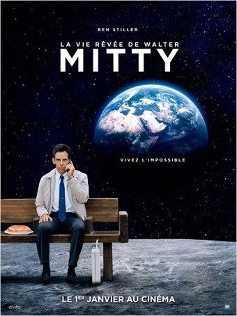 Mitty.jpg
