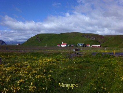islande,reykjavik,dyrholaey