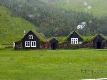 islande,selfoss,nupar,seljalandsfoss,skogafoss