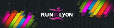 semi-marathon,lyon,course à pied,evian
