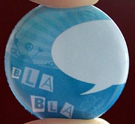 BlaBla.jpg